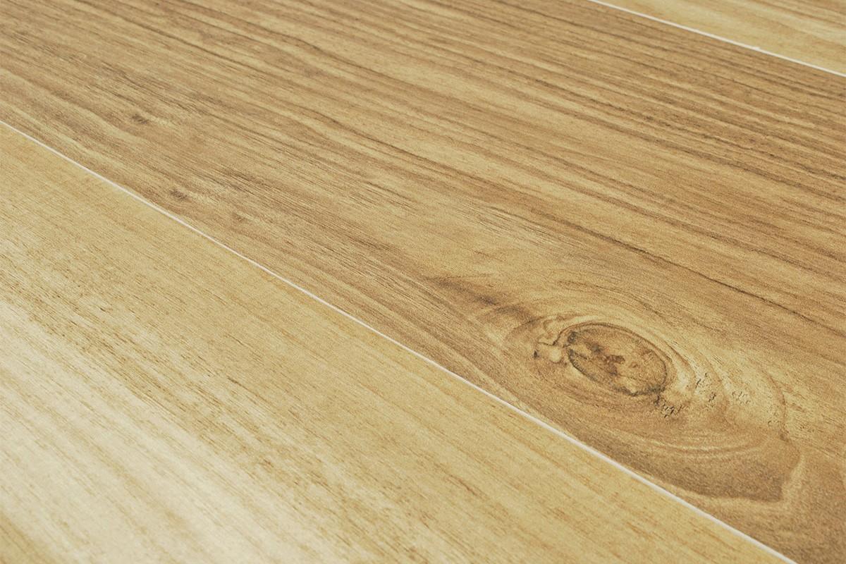 Piastrelle gres porcellanato finto legno pavimento effetto legno