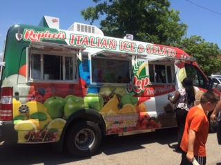 best food truck