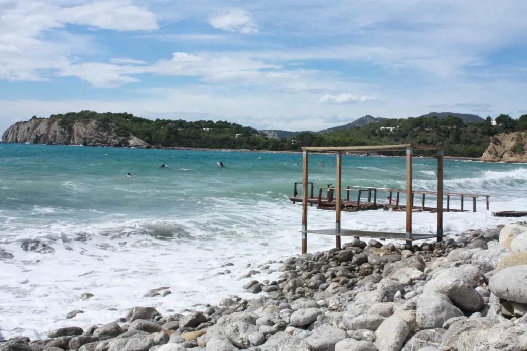 Ibiza Spagna Come Lavorare E Vivere Nellisola Anche Dinverno