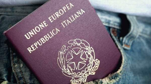 Emergência do Covid-19 afeta prazos dos serviços administrativos na Itália e consulados
