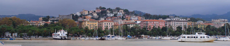 25 things to do in La Spezia in the Liguria region of Italy  Italian Notes