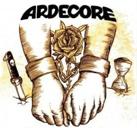 Ardecore
