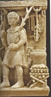 Ferrara-febbraio-calendario-medievale