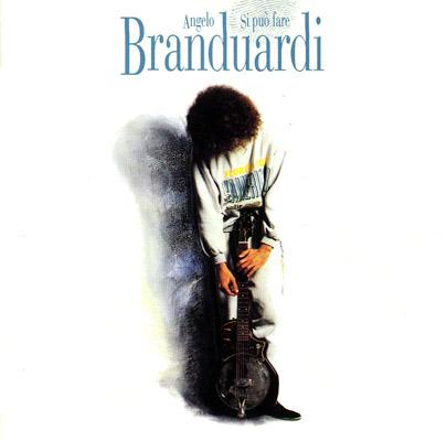 """Angelo Branduardi, """"Si può fare"""""""