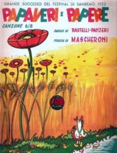 papaveri-papere-italianocontesti