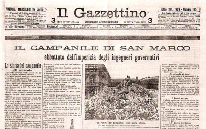 Gazzettino16-7-1902-italianocontesti