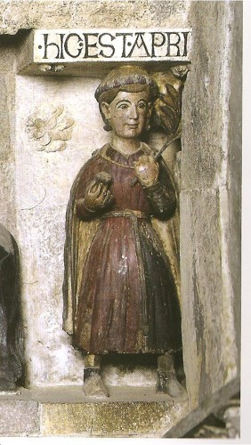 arezzo-aprile-calendario-medievale-italianocontesti
