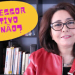 Professor nativo para aprender italiano easy