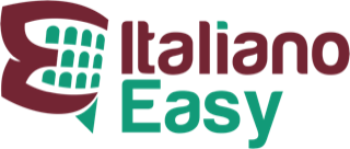 Italiano Easy Logo