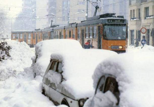 la-grande-nevicata