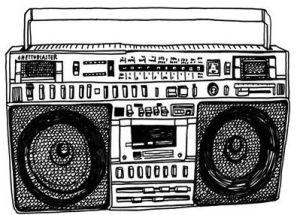 radio-in-italiano