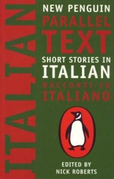 racconti brevi impara italiano