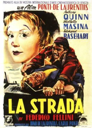 la-strada-film-italiano