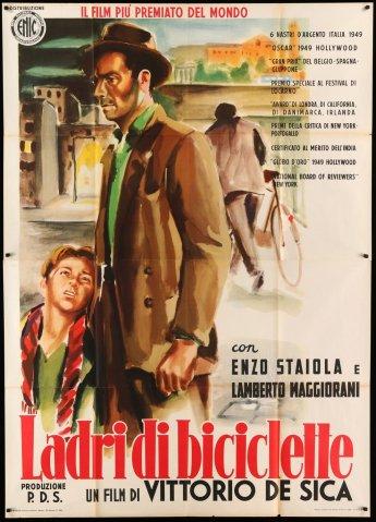 ladri-di-biciclette-film-italiano