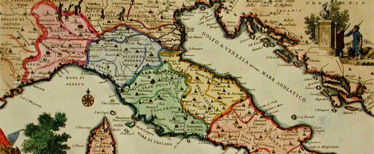 storia-italiano