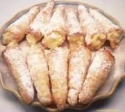 cornicelli-alla-crema-di-nonna-Adele-300x269-1 Cream biscuits