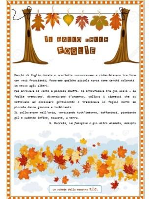 il-ballo-delle-foglie