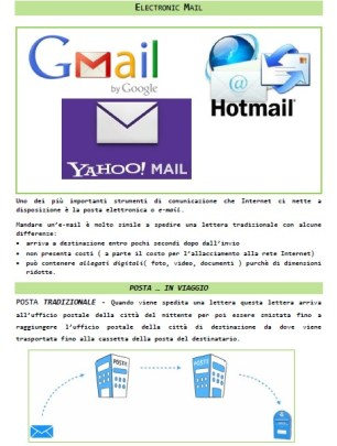 electronic-mail-1