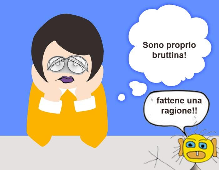 immagine_farsene_una_ragione