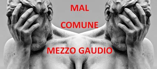 mal_comune_mezzo_gaudio