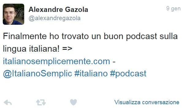 alexandre_gazola