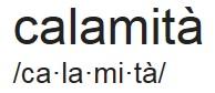 calamita_pronuncia