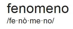 fenomeno_pronuncia