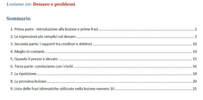 imm_denaro_e_problemi_sommario_lezione_10