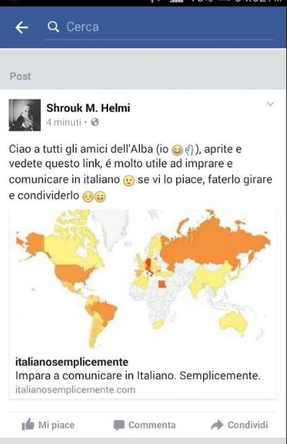 testimonianza-shrouk