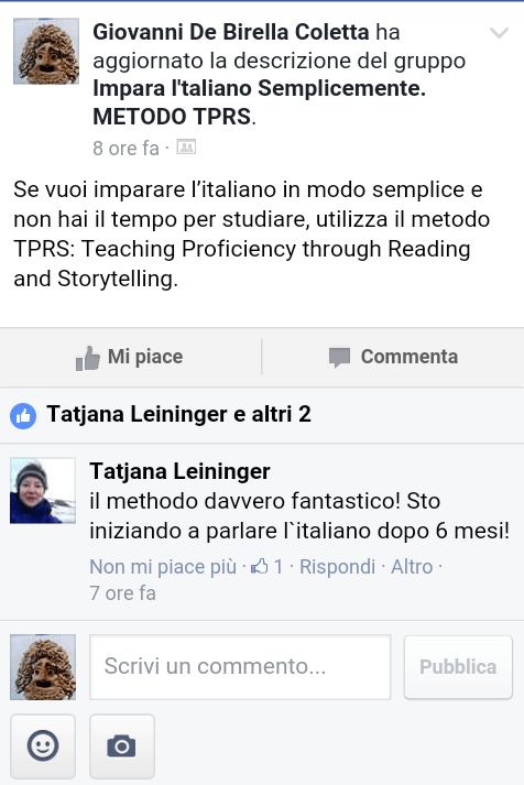 testimonianza-tatiana