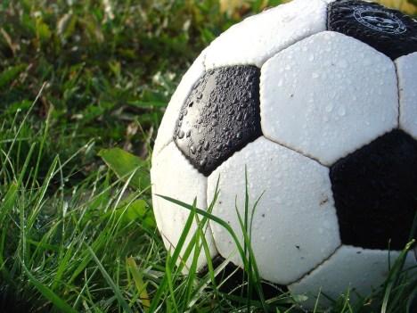 calcio_immagine