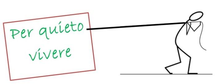 per_quieto_vivere_immagine