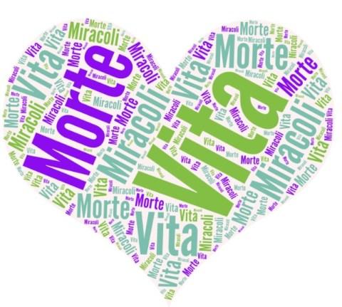 vita_morte_e_miracoli_immagine.jpg