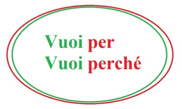 vuoi_per_immagine