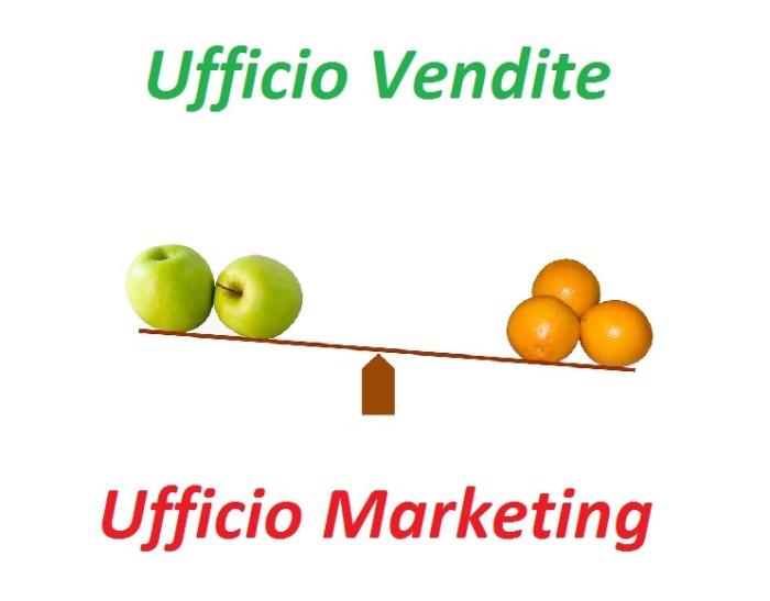 lezione_14_immagine_vendite_marketing_Daria.jpg