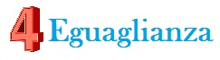4_eguaglianza.jpg
