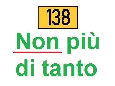 138_non_piu_di_tanto_immagine