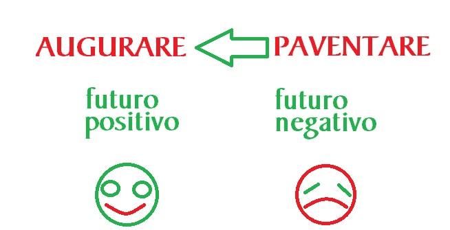 143_paventare_immagine