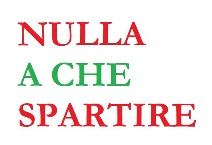 186_nulla_a_che_Spartire_immagine