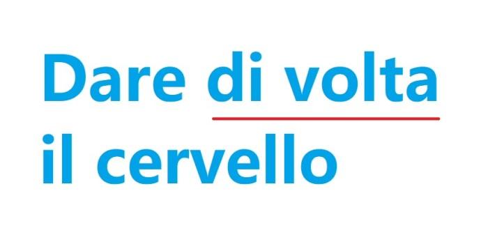260_dare_di_volta_il_cervello_immagine