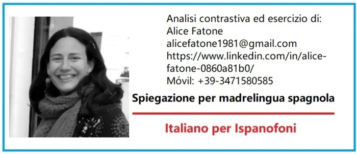 Alice Fatone