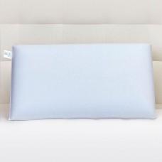 italian pillows