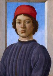 Basic Ideas of the Renaissance ItalianRenaissance org
