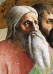 Painting Techniques of the Renaissance ItalianRenaissance org