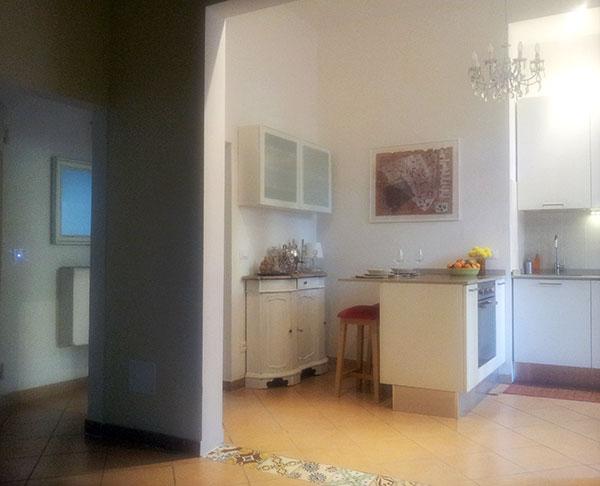 kitchen-2