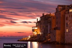 Rovinj Travel