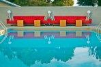 The Graduate Pool