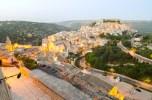 Ragusa Ibla (Sicily, Italy)