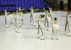 Jeunesse- Campionato Regionale 2017