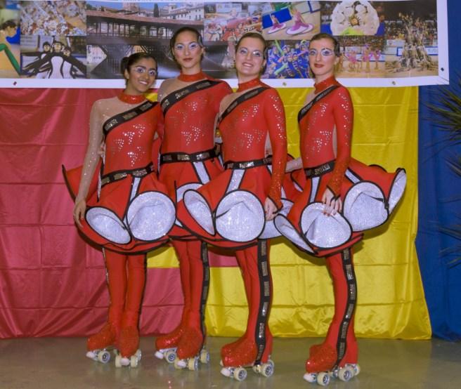 Quartetto divisione nazionale Camp.Reg.Bassano 13_14_ Feb.2015_92